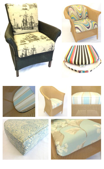 custom-made-fabric-designs