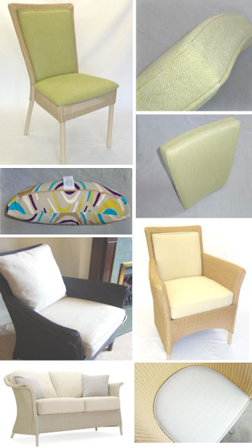 outdoor-chair-cushions
