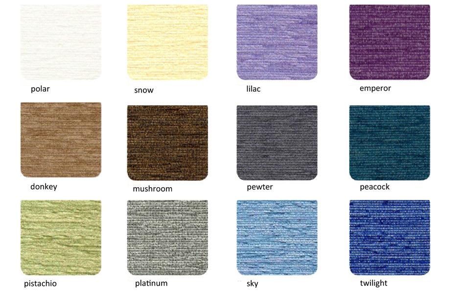 technical-fabrics